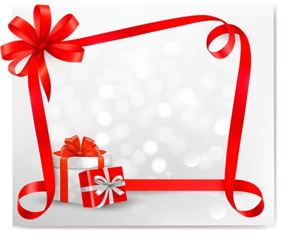 Рамки для в подарок
