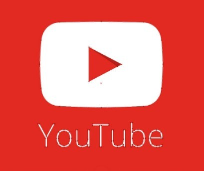 Free Youtube Logo Vector - TitanUI