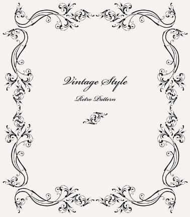 Black And White Wedding Invitation Kits for good invitation design