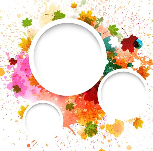 Free Download Hd Wallpapers Mondrian Nail Art Free Wallpapers: Free Colorful Paint Splash Vector Background 04