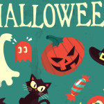 Halloween Vector Art Pack