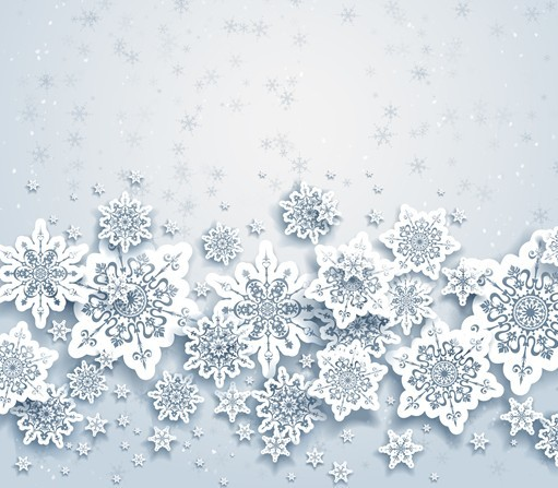 Christmas Images Stock Photos amp Vectors  Shutterstock