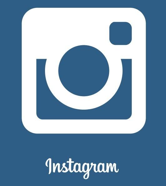 free new instagram vector logo titanui. Black Bedroom Furniture Sets. Home Design Ideas