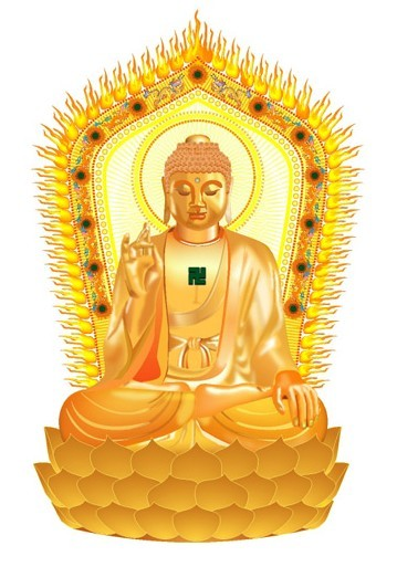 doland buddhist personals Buddhist personals ads for men & women to meet each other a social network for singles interested in buddhism.