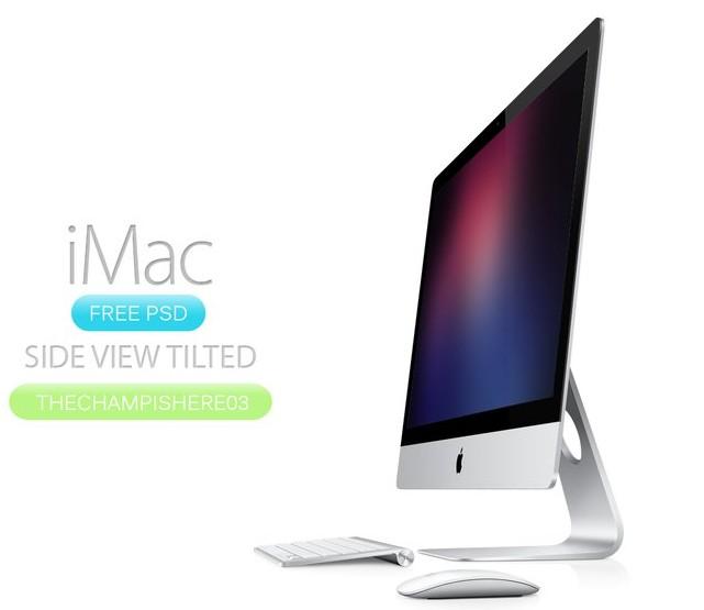Free Program For Imac Like In Design