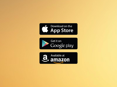Google Play Amazon