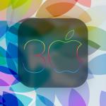 30 Years Of Mac PSD