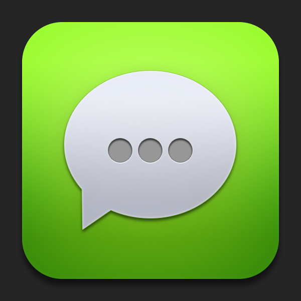 sex chat apps ios