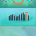Flat Dashboard UI Kit