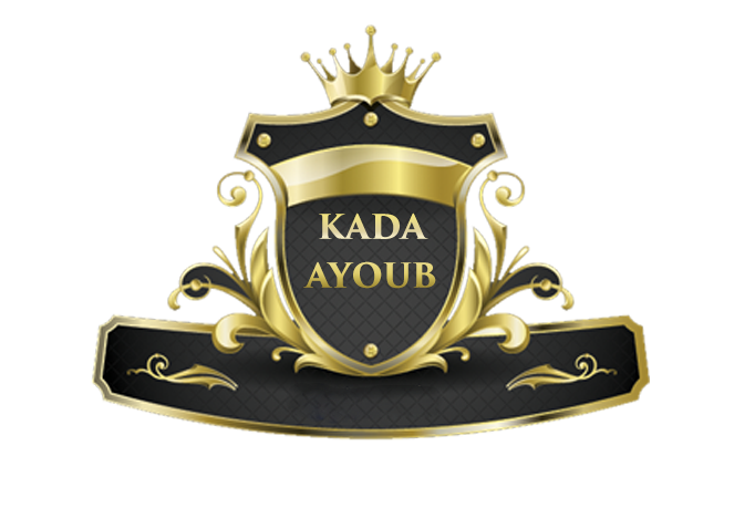 free golden royal label logo template psd titanui. Black Bedroom Furniture Sets. Home Design Ideas