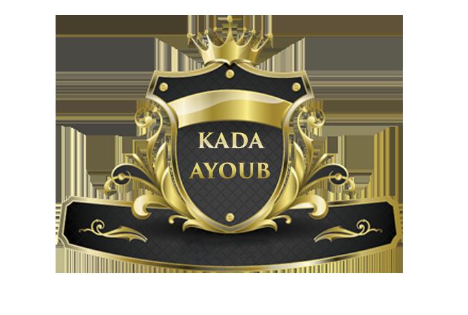 Free Golden Royal Label Amp Logo Template Psd Titanui