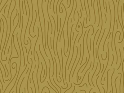 Free Wood Grain Vector - TitanUI