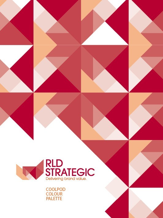 Free Red Abstract Triangles Background Vector - TitanUI: www.titanui.com/40316-red-abstract-triangles-background-vector