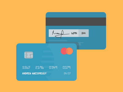 Cards with get credit numbers free cvv
