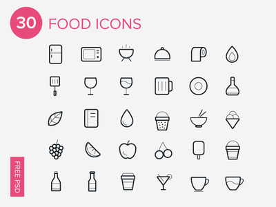 1 moreover 42149 30 Food Line Icons Vector additionally Pf lf moreover Lichtstraten Details besides File BourdainSkull. on details