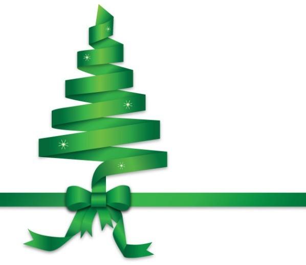 http://www.titanui.com/wp-content/uploads/2014/08/25/Green-Ribbon-Christmas-Tree-Vector.jpg