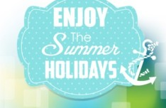 2016 Summer Graphic Design Resources