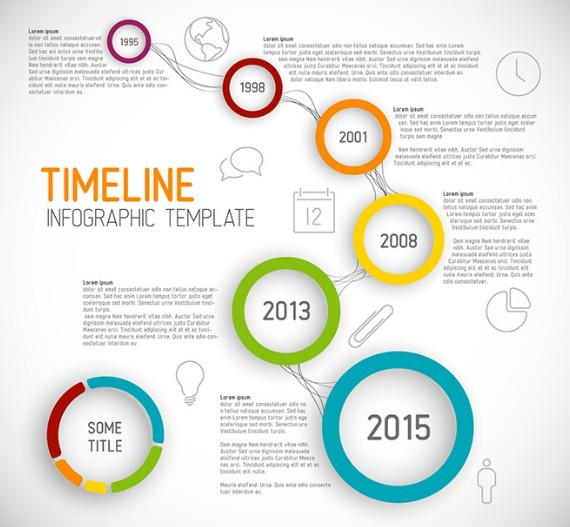 Best Process Graphics Images On   Infographic