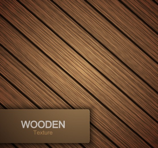 Free Brown Wooden Texture Vector Titanui