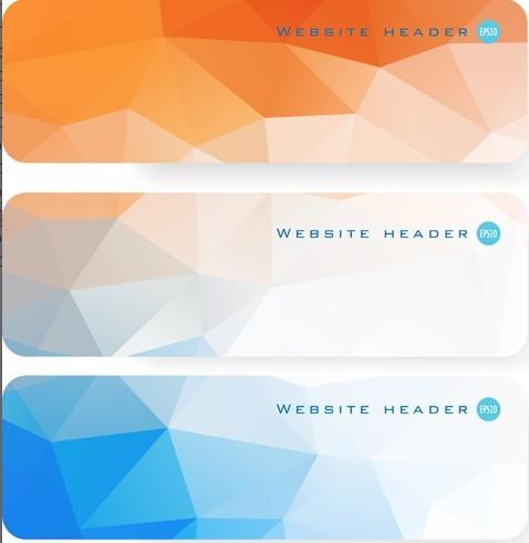 free download banner template - Romeo.landinez.co