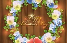 Valentine's Day 2015 Design Resources