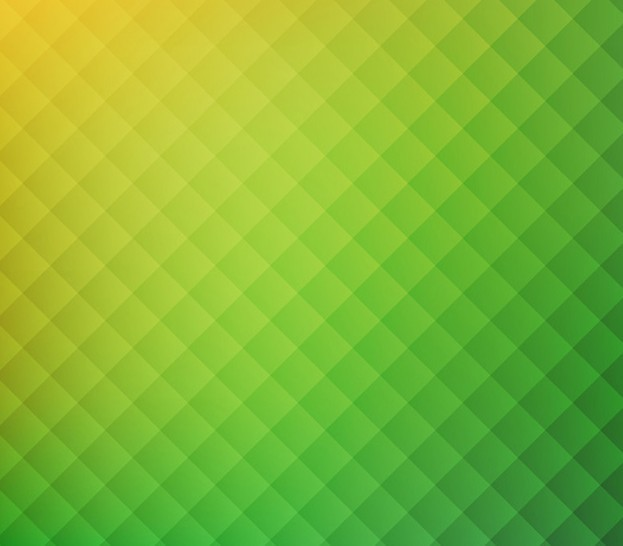 Green Gradient Background Images Green Gradient Grid Background