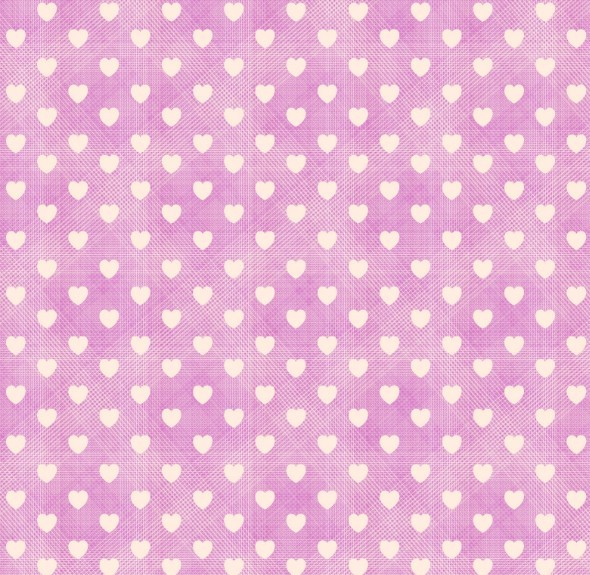 Photoshop Backgrounds Hearts Hearts Background Pattern