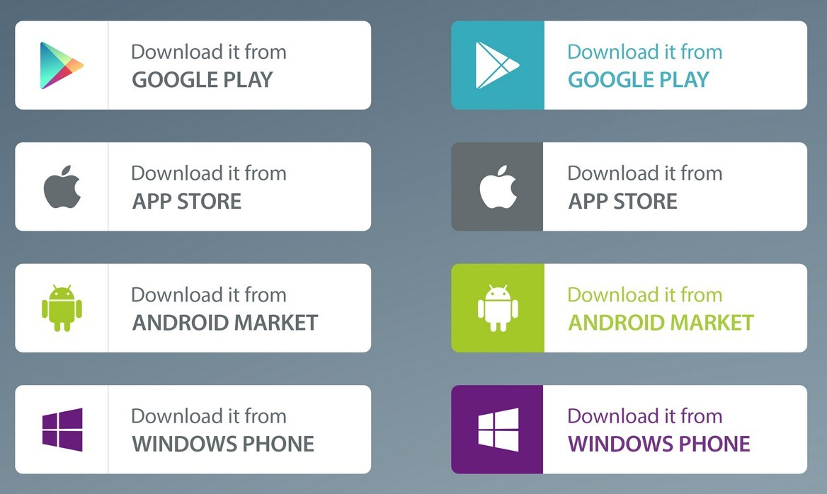 Download Android App Store