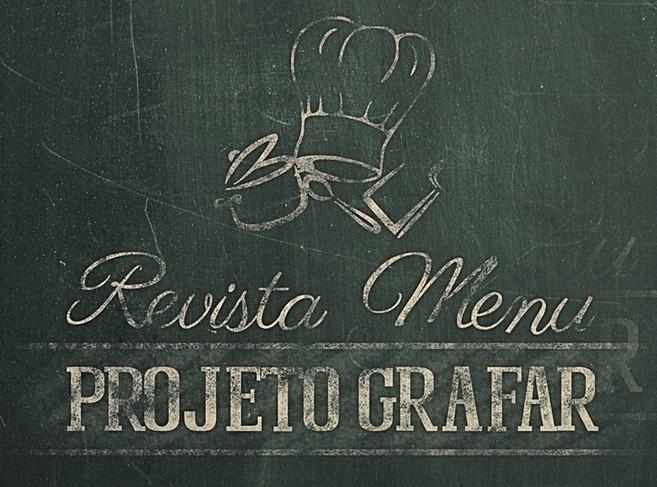 Projeto Grafar Free Font Download