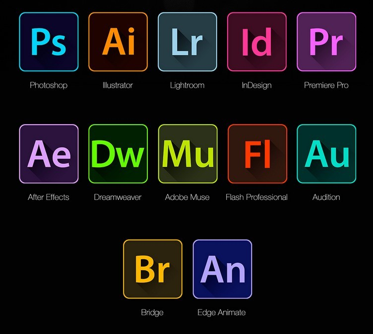 Adobe premiere pro templates free download pointbertyl for Adobe premiere pro templates free