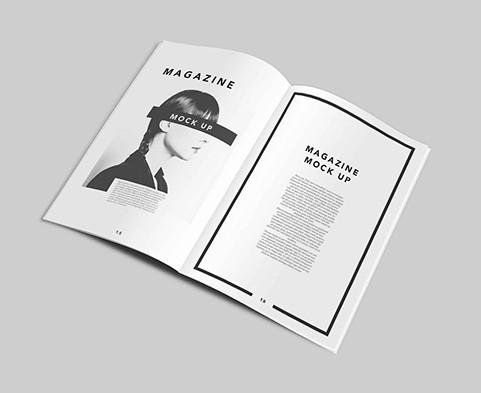 Psd Magazine Template. 17 news magazine psd templates designs free ...