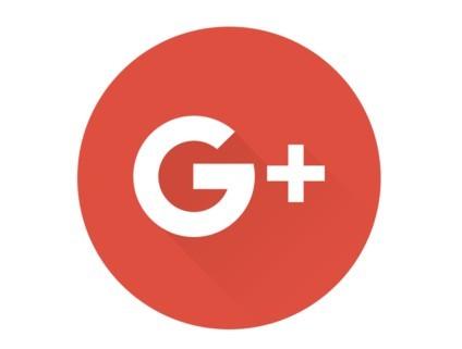 free google plus new logo psd titanui