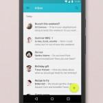 Motorola Moto G3 Mockup PSD