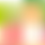 Elegant Blur Background Vector