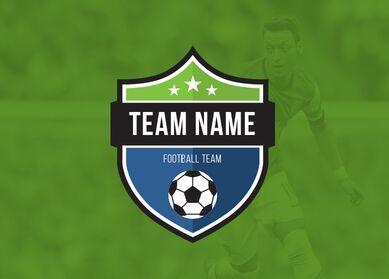 vipers logo football