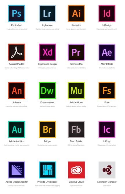 adobe flash professional cc full version free download