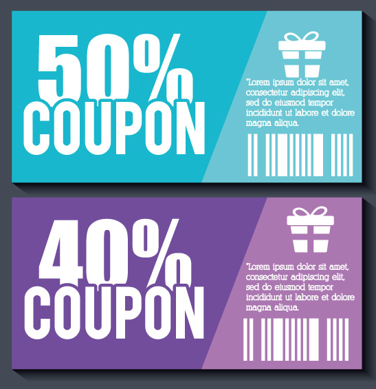 Tags for hope coupon code