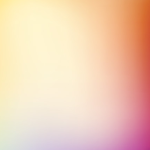 Fresh Blurry Gradient Background Vector