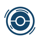 Pokémon GO Vector Logo