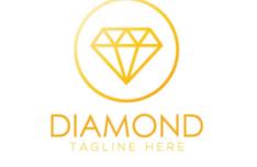 gold-diamond-logo-insignia-vector-3