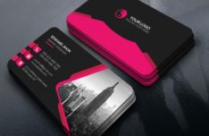 creative-editable-business-card-mockups-psd
