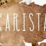 MADE Barista Typeface